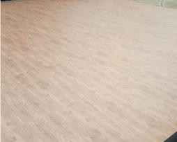 portable-cedar-dance-floor-rental-chicago