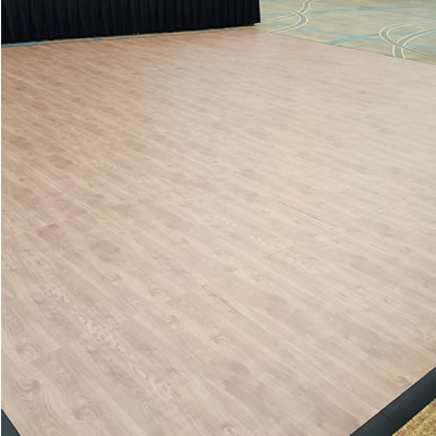 portable-cedar-dance-floor-rental-chicago
