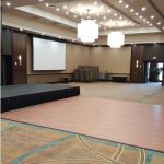 portable-ceder-dance-floor-rental-chicago