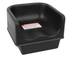 RENT-BOOSTER-SEAT