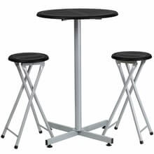 rent-chicago-rental-bar-height-table-and-stool-set