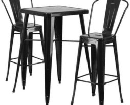 rent-rental-chicago-black-metal-indoor-outdoor-bar-table-set-with-barstools