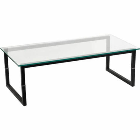 rent-rental-chicago-glass-coffee-table-fd-coffee-tbl