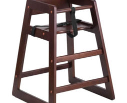 rent-rental-chicago-hercules-series-stackable-walnut-baby-high-chair