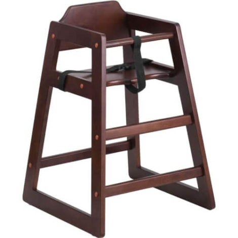 rent-rental-chicago-hercules-series-stackable-walnut-baby-high-chair