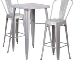 rent-rental-chicago-silver-metal-indoor-outdoor-bar-table-set-with-barstools