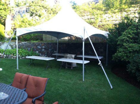 High-Peak-Frame-Tent-Rental-rent-tent-chicago-suburbs