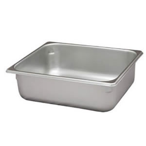 rectangle_half_sized_pan_chafer_pan_insert_chafing_dish_stainless_steel_rental_chicago2