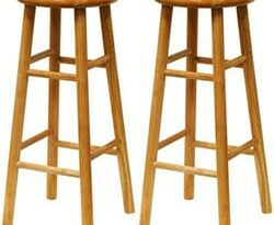 barstool-rent-rental-bar-stool