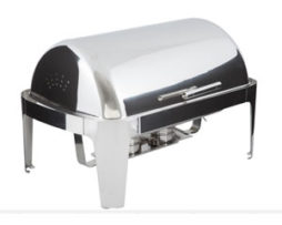 rent-chafer-catering-rolltop-dish-picnic