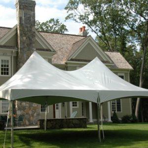 tent-20x30-rental-chicago-backyard-graduation