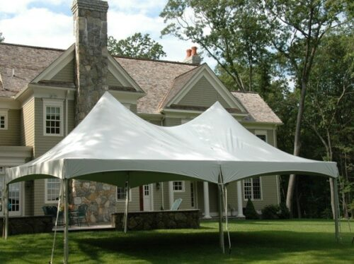 tent-20x30-rental-chicago-backyard-graduation