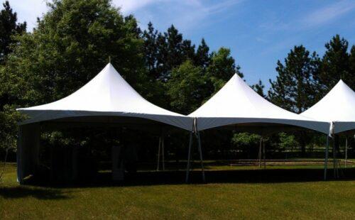 tent-rental-chicago-backyard-graduation