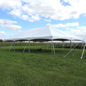 large-tent-rent-chicago-suburbs