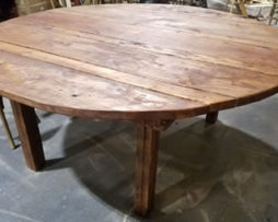 round-farm-king-harvest-table-rent-rental-chicago