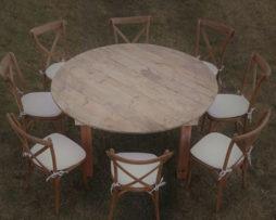 driftwood-rental-farm-table-chicago