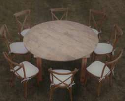 driftwood-rental-farm-table-chicago