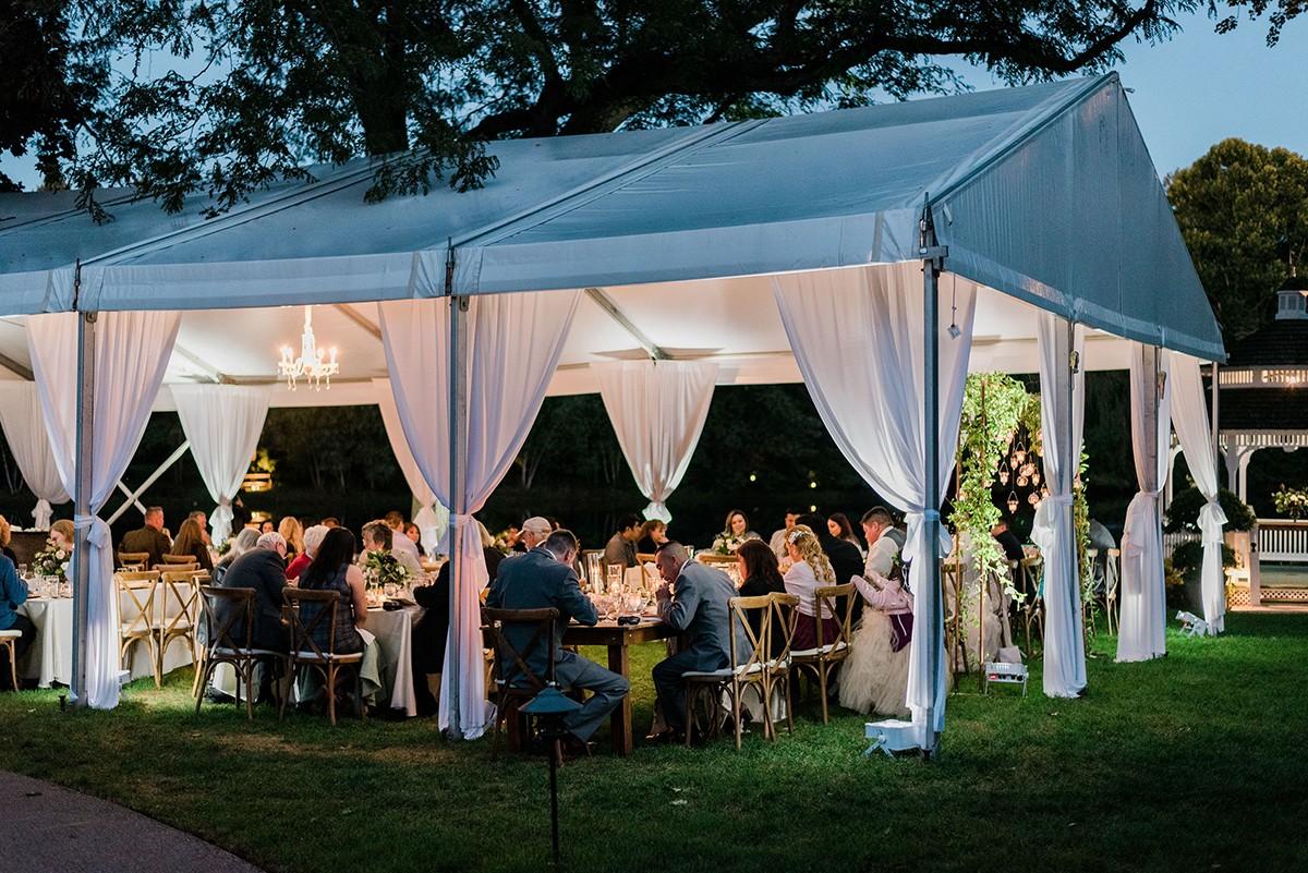 Party Rentals Wedding Chair Rental Chicago Chicago Wedding